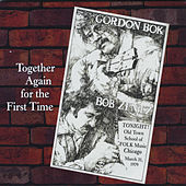 Together Again for the First Time de Various Artists