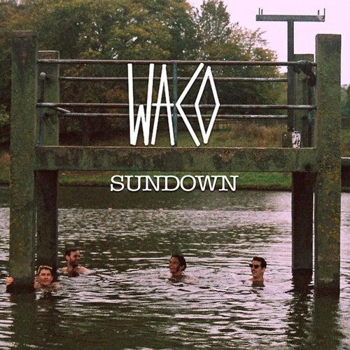 Sundown by W.A.C.O.