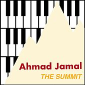 The Summit by Ahmad Jamal