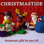 Christmastide (Presents for Hifi) by Various Artists