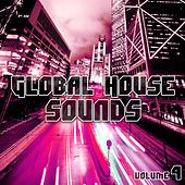 Global House Sounds, Vol. 4 by Various Artists