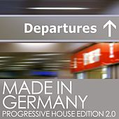 Made in Germany (Progressive House Edition 2.0) de Various Artists