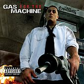 Gas for the Machine by Sci Development
