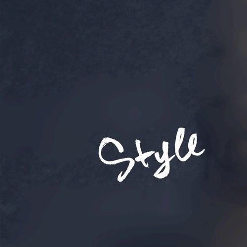 Style (Originally Performed by Taylor Swift) (Single) de DJ Remix