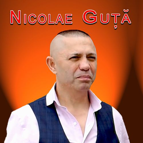 Mi-E Drag De Tine de Nicolae Guta