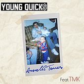 Arnold Torres (feat. Tmk) von Young Quicks