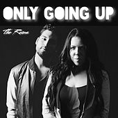 Only Going Up by Ruins