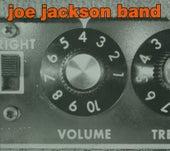 Volume 4 de Joe Jackson