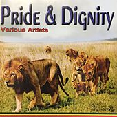 Pride and Dignity de Various Artists