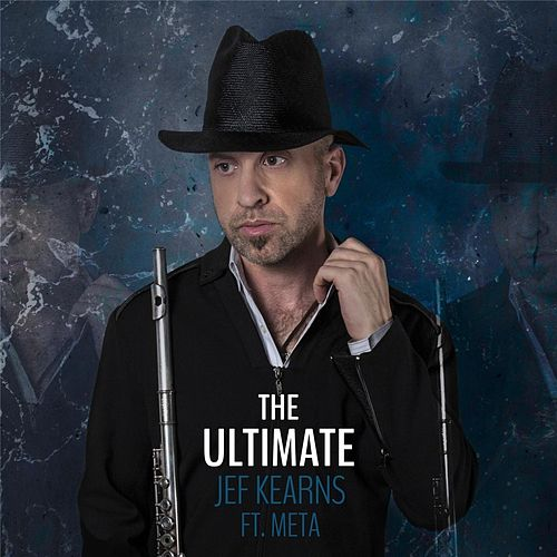 The Ultimate (feat. META) by Jef Kearns