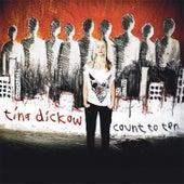 Count To Ten de Tina Dico
