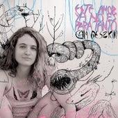 Este Amor Ya No Es para Tanto by Cam Beszkin