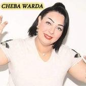 Katlouna Bzoom by Cheba Warda