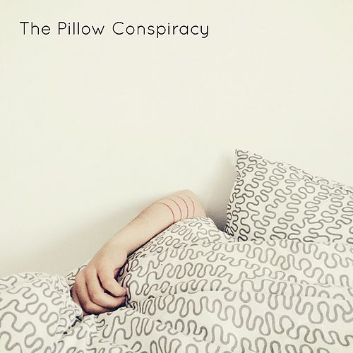 The Pillow Conspiracy by Chakra Meditation Specialists
