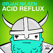 Acid Reflux by Orjan Nilsen