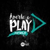Aperte o Play: Sertanejo, Vol. 1 by Various Artists