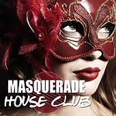 Masquerade House Club, Vol. 2 de Various Artists