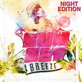 Sunset Breeze (Night Edition) by Various Artists
