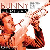 Trumpet Jazz King 1931 to 1937 de Bunny Berigan