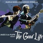 Jazz À La Flute: