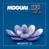 Satisfied von Moguai