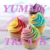 Yummy Treats de Various Artists