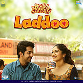 Laddoo (From