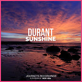 Sunshine by Durant