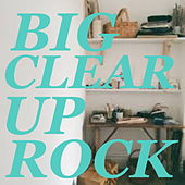Big Clear-Up von Various Artists