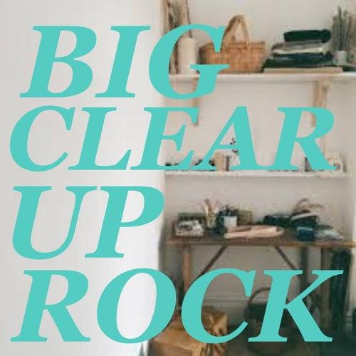 Big Clear-Up de Various Artists