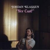 Yer Cure / Dominika by Jordan Klassen