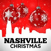 Nashville Christmas von Various Artists