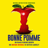 Bonne pomme (Original Motion Picture Soundtrack) by Various Artists