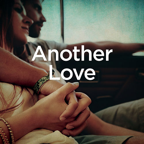 Another Love by Michael Forster