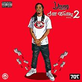 Still Waiting, Vol. 2 by Young Mezzy