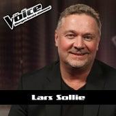 I See Fire de Lars Sollie