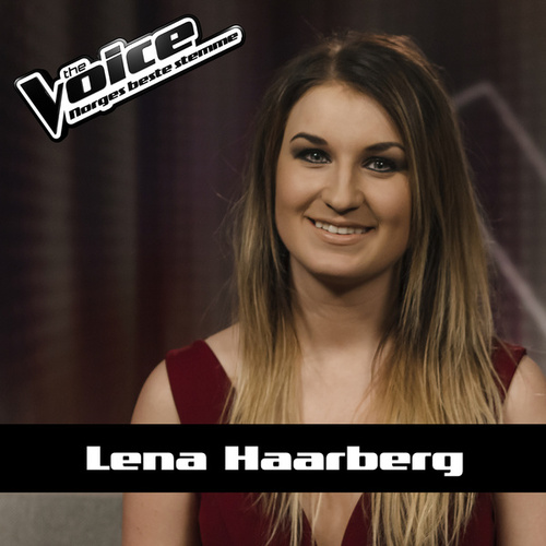 Daddy Lessons de Lena Haarberg
