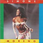 Simone Moreno de Simone Moreno