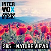 Nature Views by Various Artists
