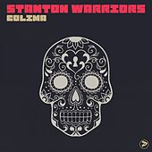 Colima by Stanton Warriors