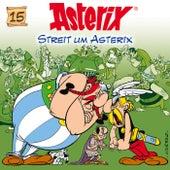15: Streit um Asterix von Asterix