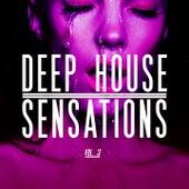 Deep House Sensations, Vol. 3 by Various Artists