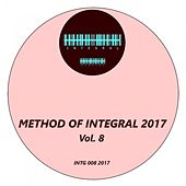 Method of Integral 2017, Vol. 8 by Various Artists
