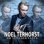 Am seidenen Faden by Noel Terhorst