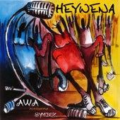 Heywena by Awa