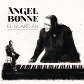 El Guardián by Angel Bonne