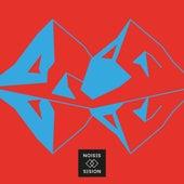 Sesion (Noises - Sesion) de The Noises