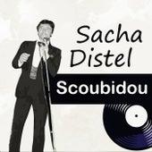 Scoubidou von Sacha Distel