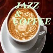 Jazz & Coffee di Various Artists