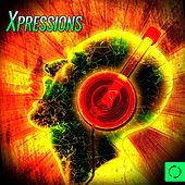 Xpressions by Vee Sing Zone